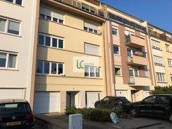 Appartement à louer 1 Chambre à Luxembourg-Bonnevoie - Réf. 6110665