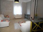 Location maison mitoyenne F5 à Longwy , Meurthe-et-Moselle - Réf. 4873673