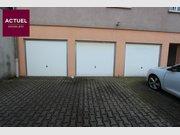 Garage - Parking for sale in Rodange - Ref. 1797577