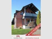 Haus zum Kauf 7 Zimmer in Schweich - Ref. 5209545