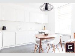 Wohnung zur Miete 2 Zimmer in Luxembourg-Gare - Ref. 6393289