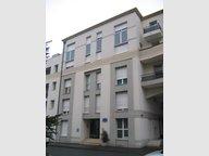 Appartement à louer F1 à Metz - Réf. 6589897