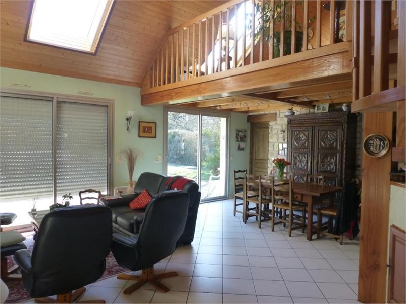 maison individuelle en vente la turballe 169 m 413
