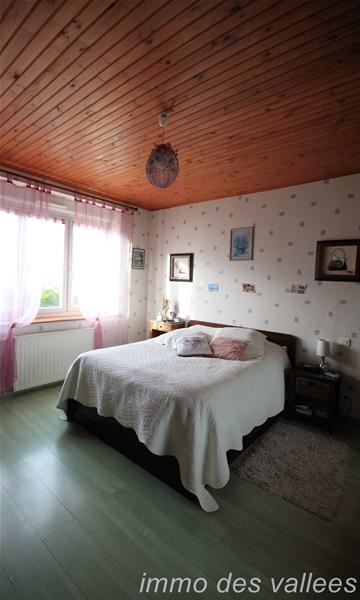 acheter appartement 3 pièces 85 m² vagney photo 7