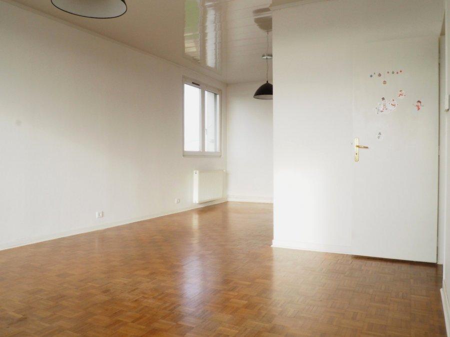 acheter appartement 5 pièces 95.23 m² longeville-lès-metz photo 3