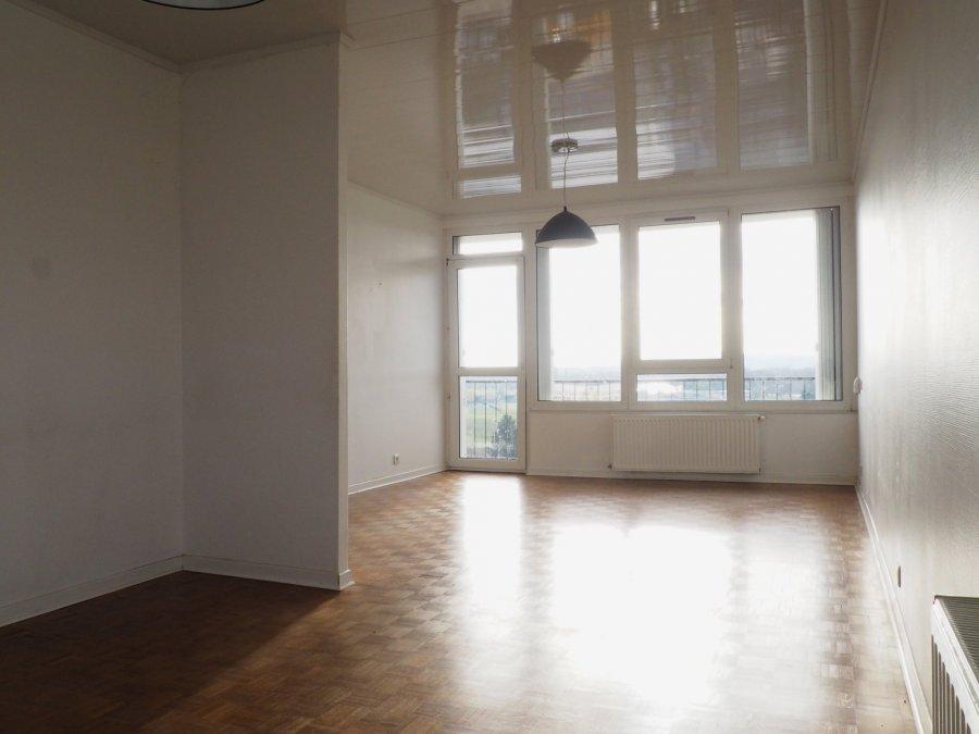 acheter appartement 5 pièces 95.23 m² longeville-lès-metz photo 2