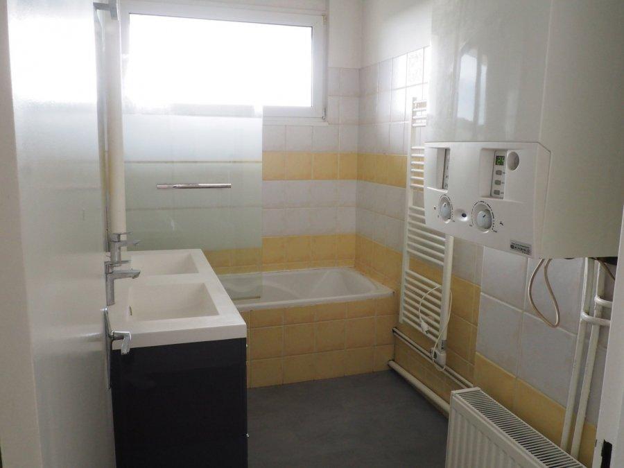 acheter appartement 5 pièces 95.23 m² longeville-lès-metz photo 5