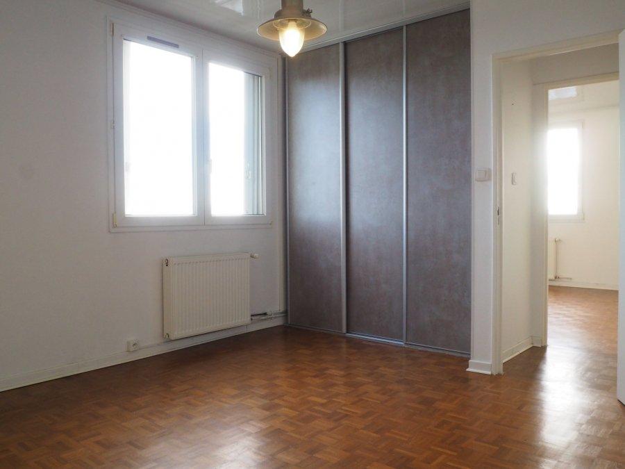 acheter appartement 5 pièces 95.23 m² longeville-lès-metz photo 7