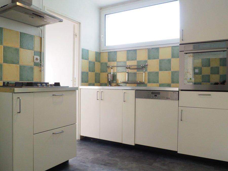 acheter appartement 5 pièces 95.23 m² longeville-lès-metz photo 4