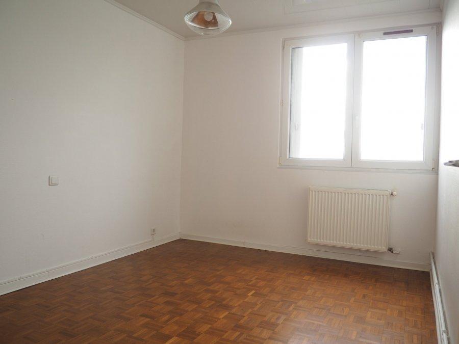 acheter appartement 5 pièces 95.23 m² longeville-lès-metz photo 6