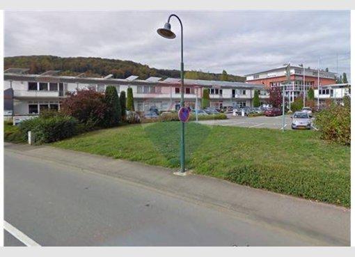 Local commercial à louer à Steinsel (Steinsel) (LU) - Réf. 6659529