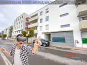 1-Zimmer-Apartment zur Miete 1 Zimmer in Wasserbillig - Ref. 6995401