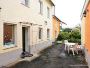 Appartement à louer 2 Pièces à Trier - Réf. 6348233