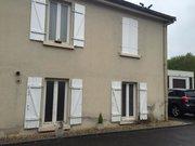 Appartement à vendre F2 à Scy-Chazelles - Réf. 4513225