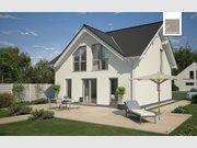 Maison à vendre 5 Pièces à Mettendorf - Réf. 7269833