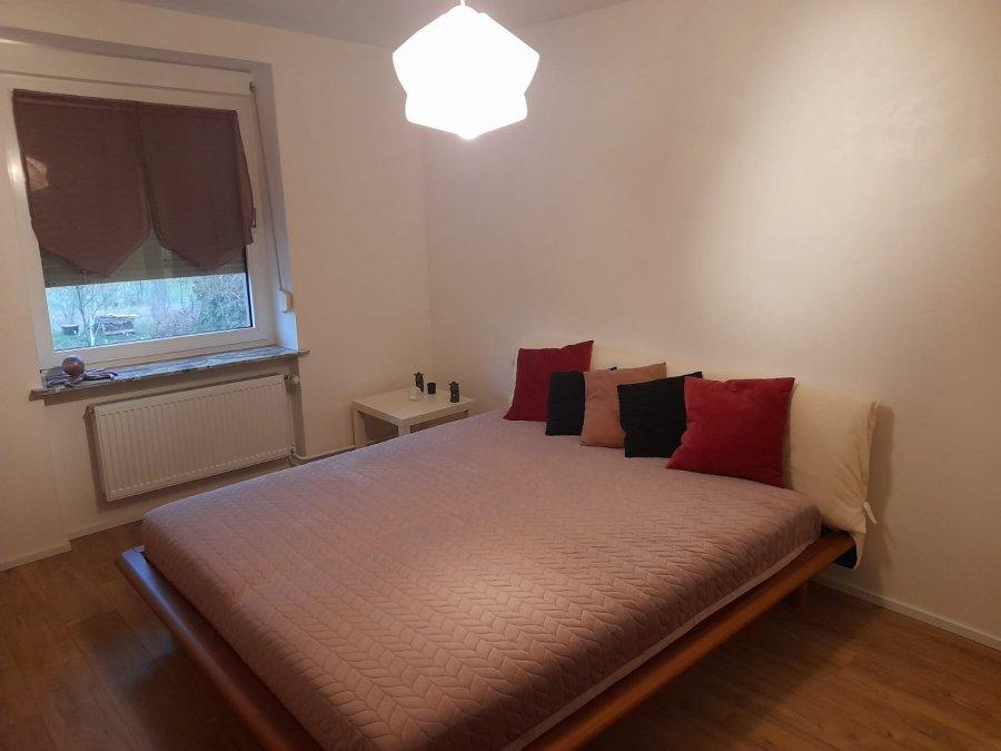 einfamilienhaus kaufen 8 zimmer 220 m² palzem foto 3