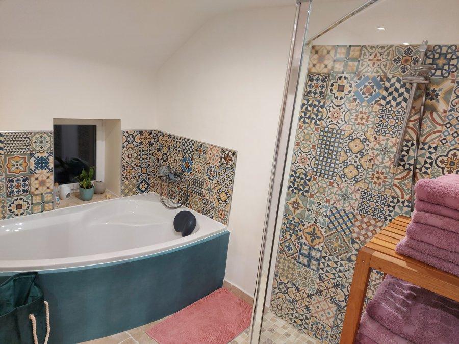 einfamilienhaus kaufen 8 zimmer 220 m² palzem foto 6