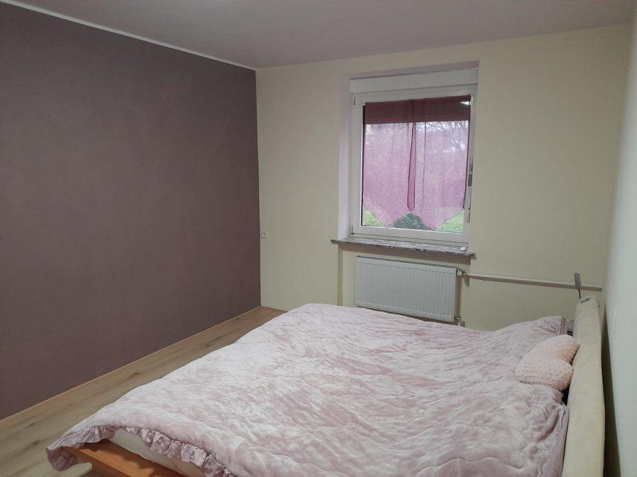 einfamilienhaus kaufen 8 zimmer 220 m² palzem foto 5
