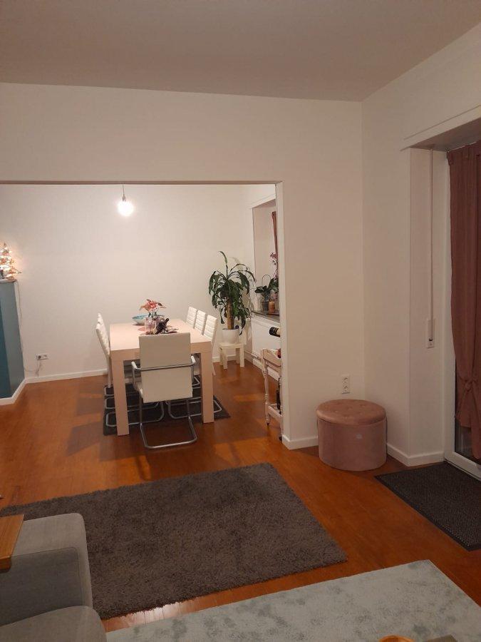 einfamilienhaus kaufen 8 zimmer 220 m² palzem foto 2