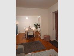 Maison individuelle à vendre 8 Pièces à Palzem - Réf. 7077321