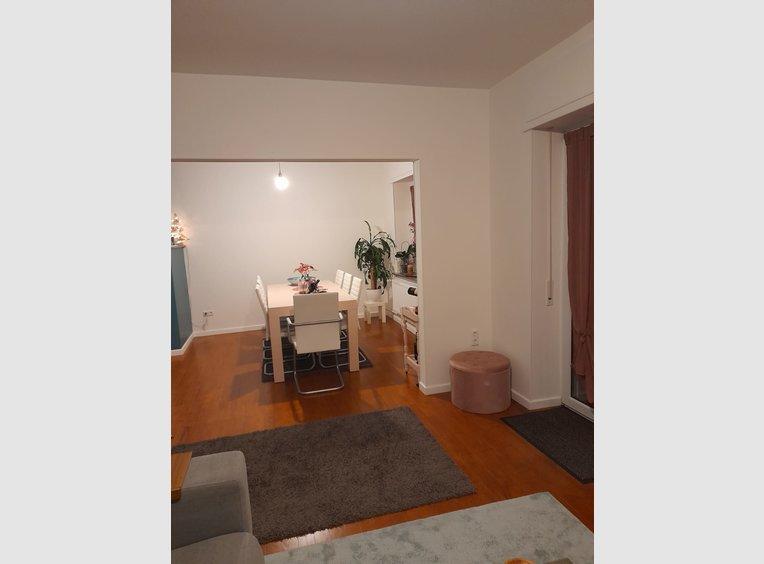 Maison individuelle à vendre 8 Pièces à Palzem (DE) - Réf. 7077321