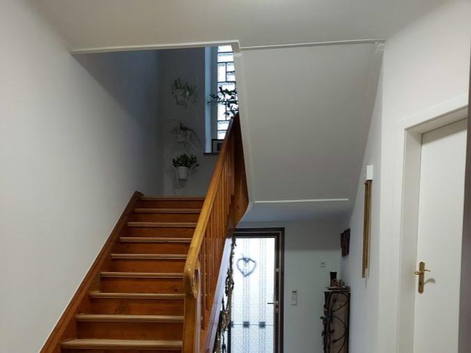 einfamilienhaus kaufen 8 zimmer 220 m² palzem foto 7