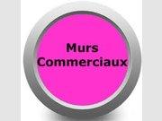 Bureau à vendre à Pétange - Réf. 6176457