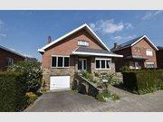Haus zum Kauf 3 Zimmer in Amay - Ref. 6323913