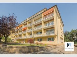 Apartment for rent 1 bedroom in Luxembourg-Belair - Ref. 6463177