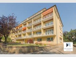 Appartement à louer 1 Chambre à Luxembourg-Belair - Réf. 6463177