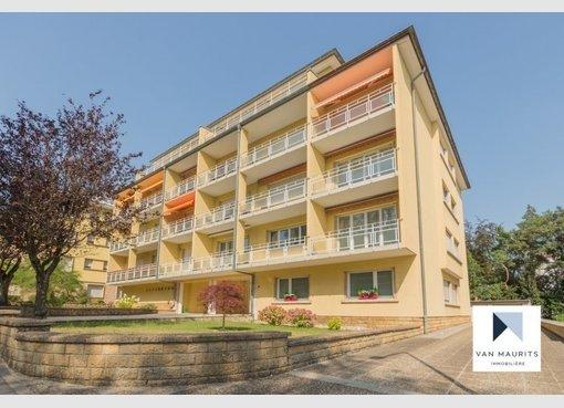 Appartement à louer 1 Chambre à Luxembourg (LU) - Réf. 6463177