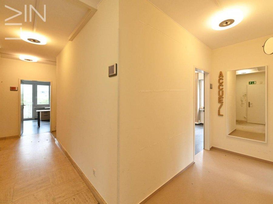 louer bureau 12 chambres 292 m² luxembourg photo 7