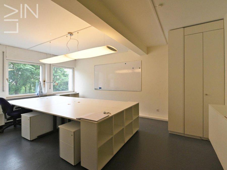 louer bureau 12 chambres 292 m² luxembourg photo 5