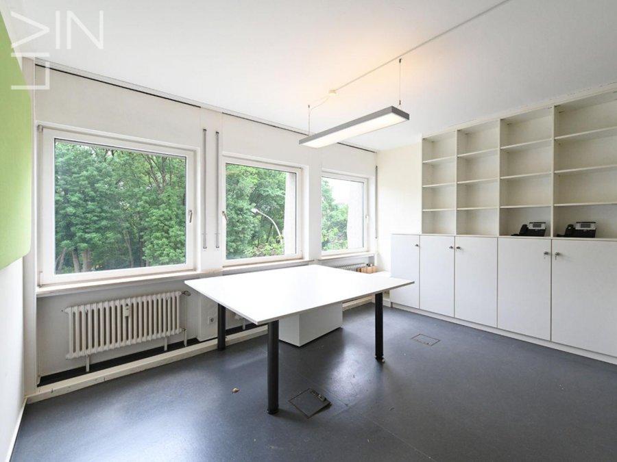 louer bureau 12 chambres 292 m² luxembourg photo 4