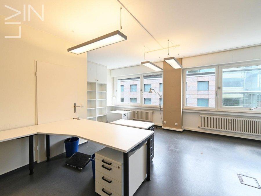 louer bureau 12 chambres 292 m² luxembourg photo 6
