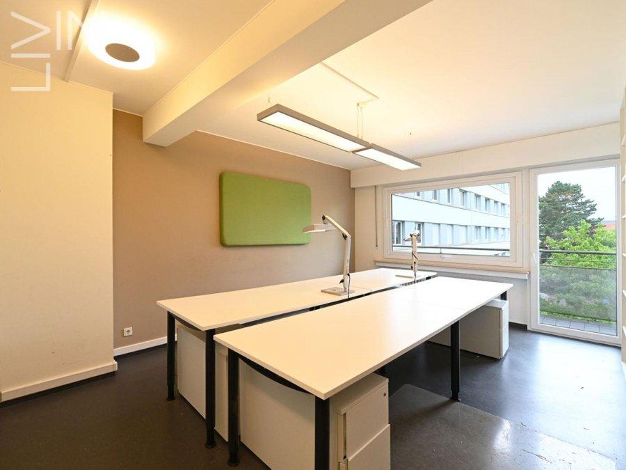 louer bureau 12 chambres 292 m² luxembourg photo 2