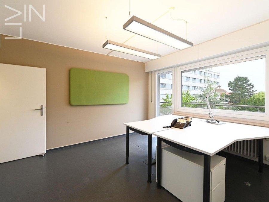 louer bureau 12 chambres 292 m² luxembourg photo 3