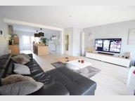 Apartment for rent 2 bedrooms in Mondercange - Ref. 7192265