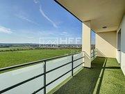 Apartment for sale 3 bedrooms in Bertrange - Ref. 6741705