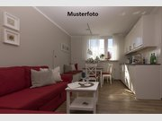 Apartment for sale 4 rooms in Surwold - Ref. 6959049