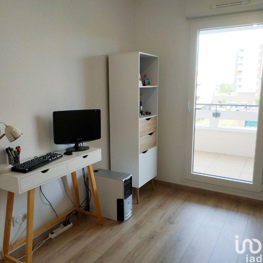 louer appartement 3 pièces 58 m² metz photo 5