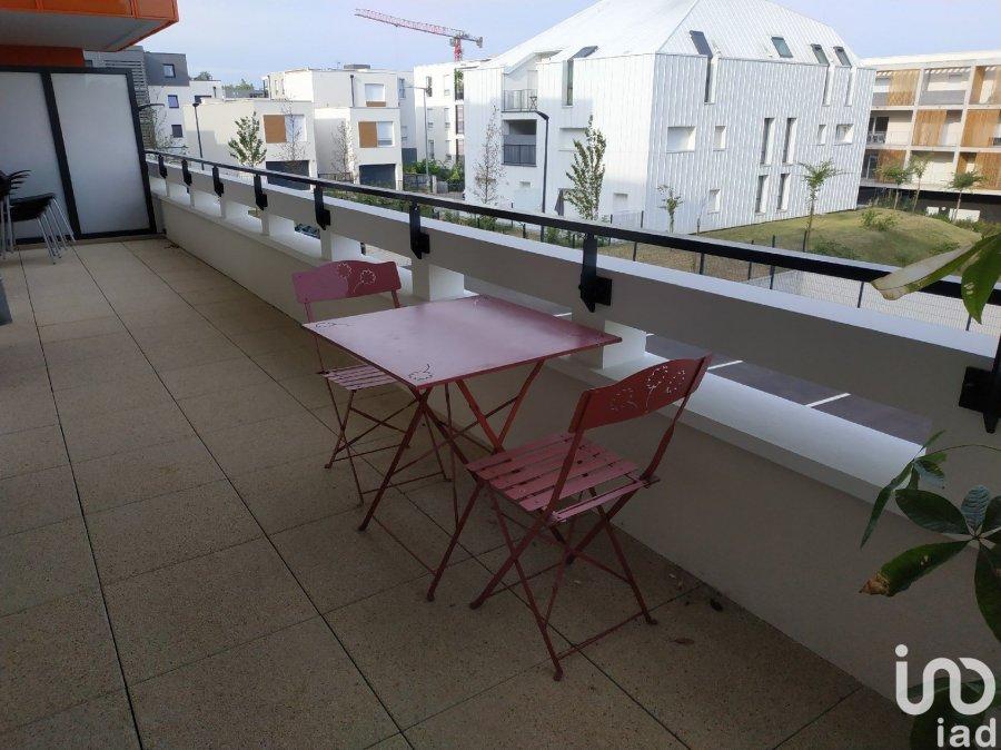 louer appartement 3 pièces 58 m² metz photo 7