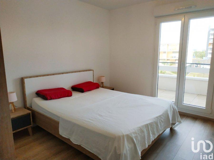 louer appartement 3 pièces 58 m² metz photo 4
