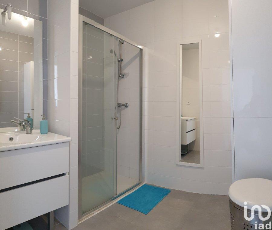 louer appartement 3 pièces 58 m² metz photo 6