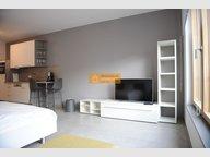 Studio à louer 1 Chambre à Luxembourg-Gasperich - Réf. 6705097