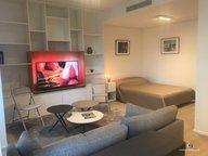 Appartement à louer à Luxembourg-Centre ville - Réf. 6115273
