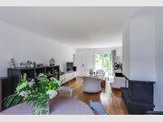 Maison à vendre F7 à Bondues - Réf. 5865417