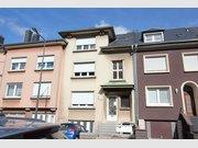 Appartement à louer 1 Chambre à Luxembourg-Gasperich - Réf. 5930953