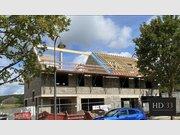 House for sale 6 bedrooms in Schouweiler - Ref. 6918089