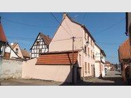 Maison à vendre à Wissembourg - Réf. 4431817